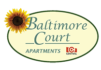 Baltimore Court
