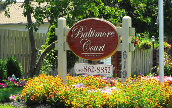 Home-sqaure-Baltimore-003